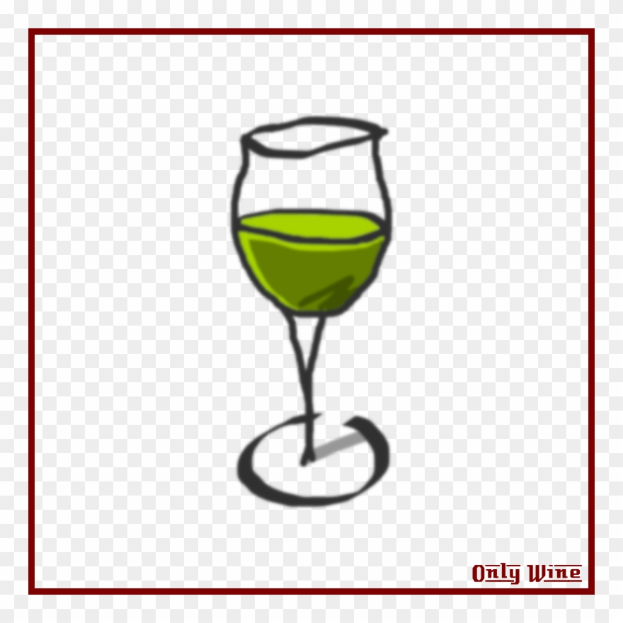 Anniversary wine clipart svg download Alcohol, Ancient, Anniversary, Art, Beer, Bolgheri, - Mommy\'s Sippy ... svg download