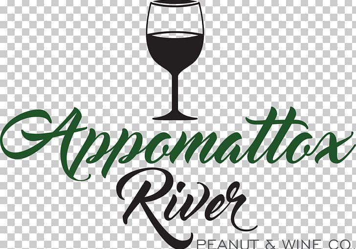 Anniversary wine clipart svg royalty free download Appomattox River Peanut & Wine Co Birthday Gift Pompei Anniversary ... svg royalty free download