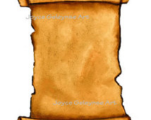 Announcement scroll clipart clip art free Blank Announcement Cliparts - Cliparts Zone clip art free