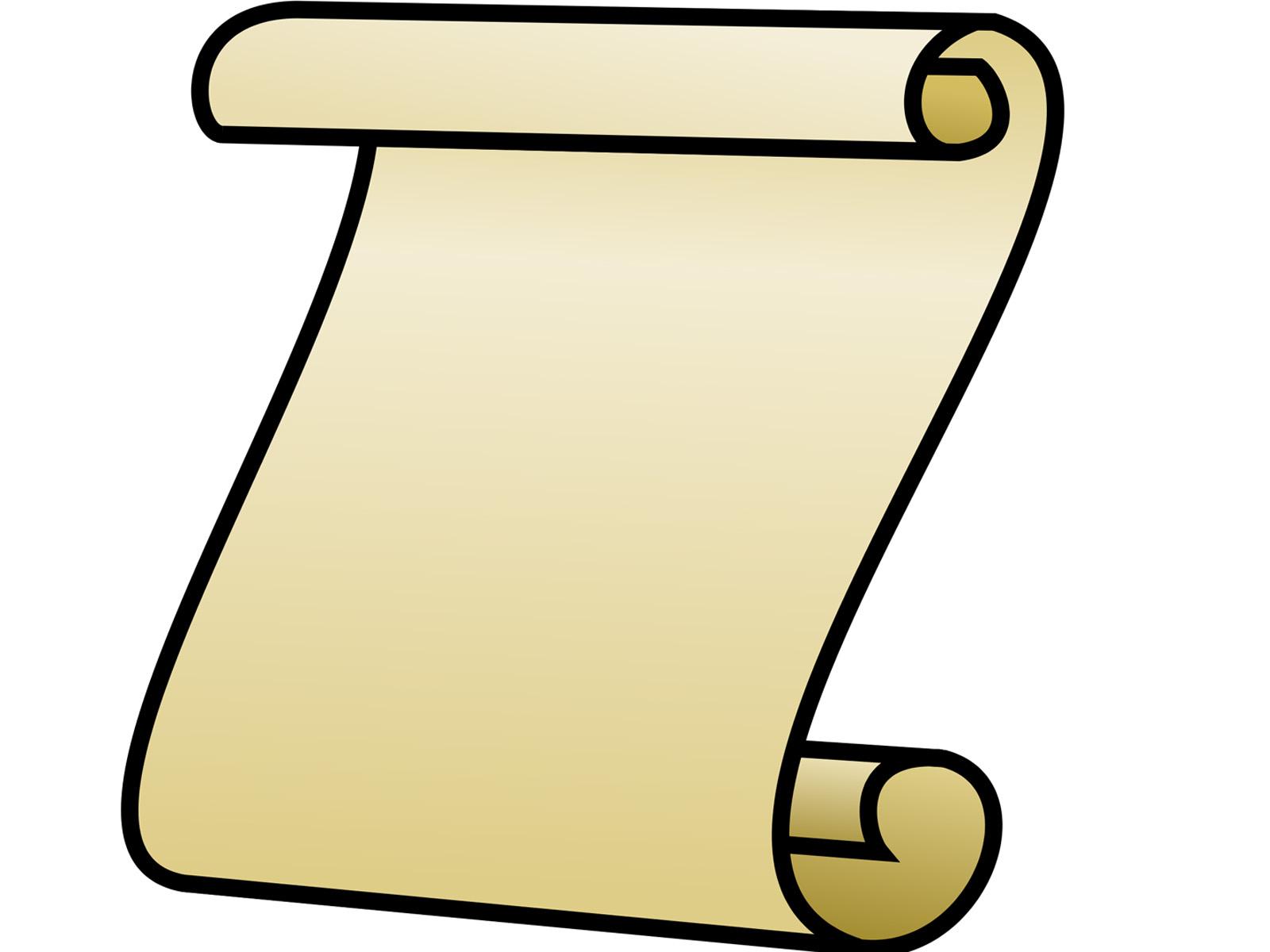 Announcement scroll clipart jpg download Announcement clipart tiny 3 - ClipartAndScrap jpg download