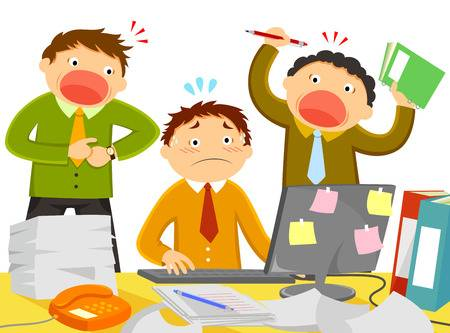 Annoying clipart clipart transparent download Annoying Cliparts 11 - 450 X 333 - Making-The-Web.com clipart transparent download
