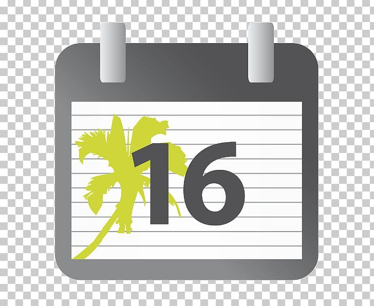 Annual clipart clipart freeuse Leave Of Absence Annual Leave App Store PNG, Clipart, Annual, Annual ... clipart freeuse