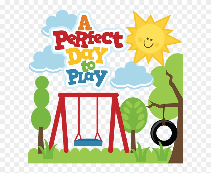 Annual clipart clipart freeuse Fun Time Clipart Annual Picnic - Park Day - Png Download (#36222 ... clipart freeuse