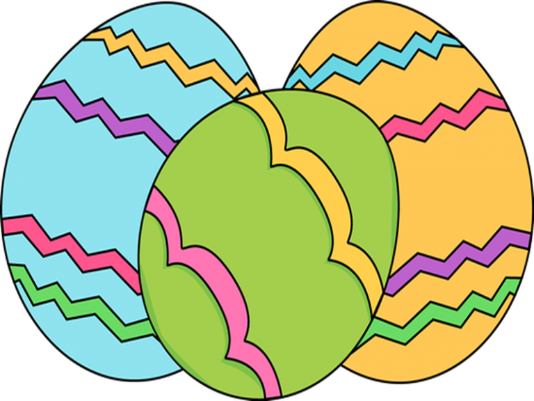 Annual easter egg hunt clipart vector library download 16th Annual Georgetown Easter Egg Hunt | Greater Georgetown ... vector library download