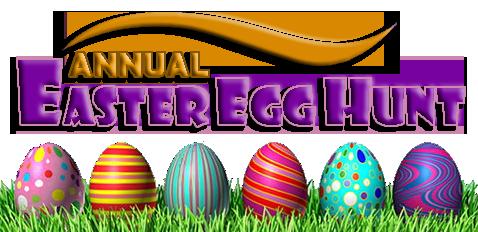 Annual easter egg hunt clipart clip art transparent download 4th Annual Easter Egg Hunt | Golden Mile Alliance Frederick Md clip art transparent download