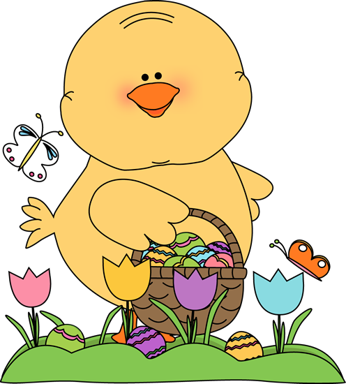 Annual easter egg hunt clipart banner free download Easter egg hunt clip art - ClipartFest banner free download