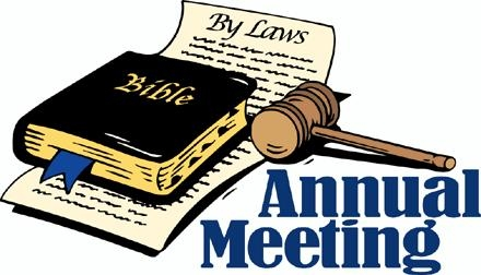 Annual meeting and elections clipart graphic royalty free library Free Church Meeting Cliparts, Download Free Clip Art, Free Clip Art ... graphic royalty free library