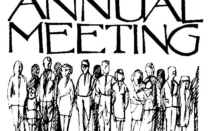 Annual meeting and elections clipart picture free stock Annual meeting clipart 3 » Clipart Station picture free stock
