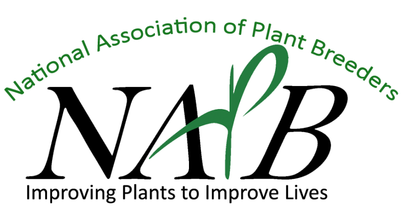 Annual meeting highlights clipart svg library stock NAPB Annual Meeting 2018 | Plant Agriculture svg library stock