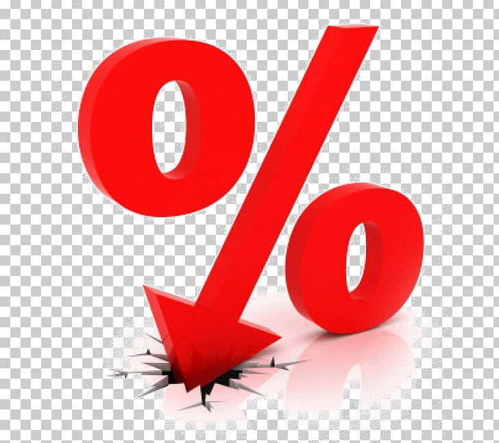 Annual percentage rate clipart image transparent library Fixed-rate Mortgage Refinancing Interest Rate Mortgage Loan PNG ... image transparent library