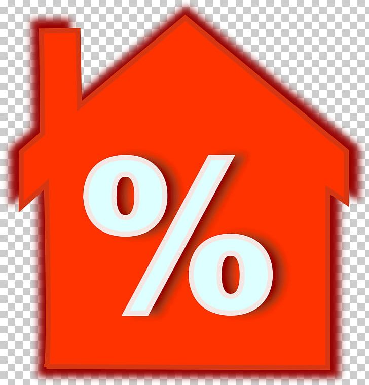 Annual percentage rate clipart jpg free stock Interest Rate Mortgage Loan Bank PNG, Clipart, Angle, Annual ... jpg free stock