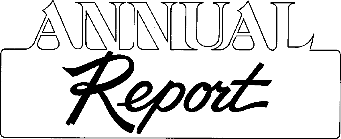 Annual reports clipart svg black and white download Church annual report clipart » Clipart Portal svg black and white download