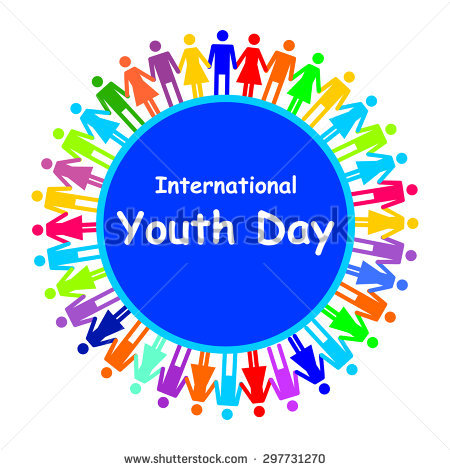 Annual youth day clipart clip royalty free library Annual Day Celebration Clipart - Free Clipart clip royalty free library