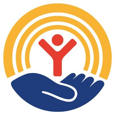 Annual youth day clipart clip freeuse library United Way PC on Twitter: \