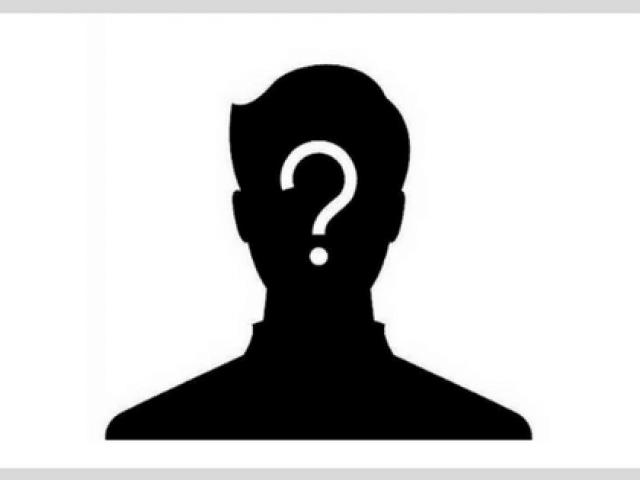 Anonomous figure clipart vector transparent stock Free Anonymous Clipart, Download Free Clip Art on Owips.com vector transparent stock