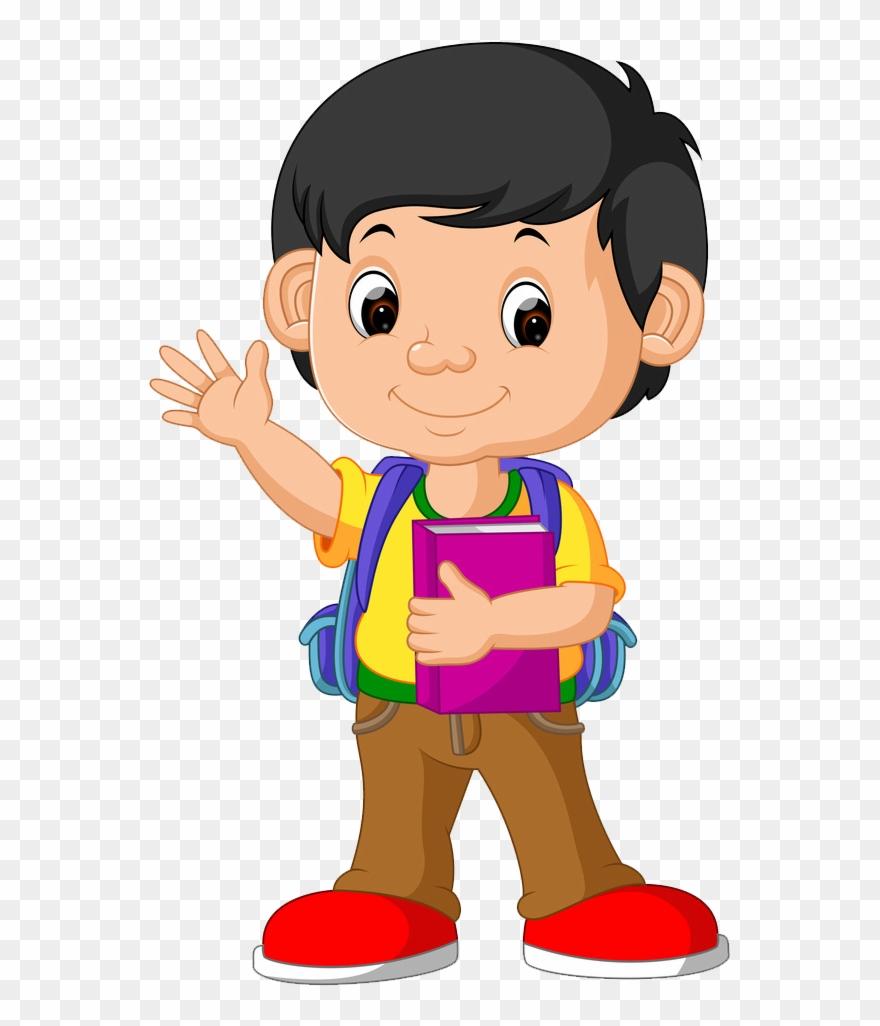 Anonomous kid clipart png transparent library Royalty-free Boy Clip Art - Clip Art School Boy - Png Download ... png transparent library