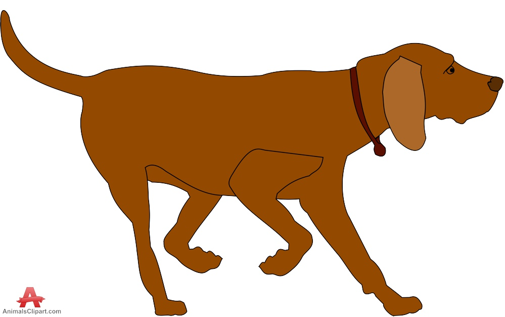Clipart images gallery download vector freeuse Dog Pictures Free | Free download best Dog Pictures Free on ... vector freeuse