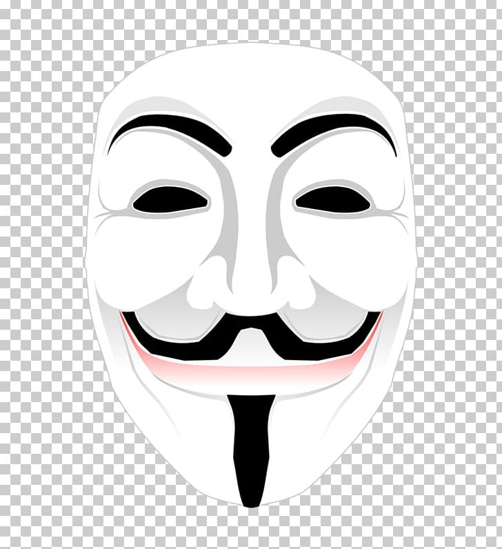 Anonymous mascara clipart picture royalty free library Anonymous Computer Icons PNG, Clipart, Anonymous, Anonymous Mask ... picture royalty free library