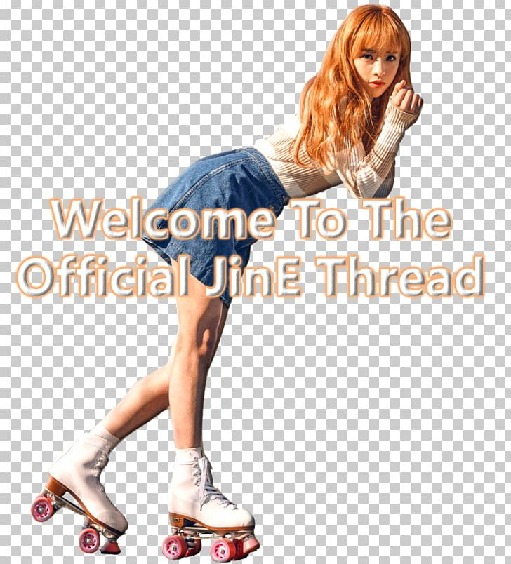 Anorexic girl clipart banner freeuse library OH MY GIRL WINDY DAY Anorexia Nervosa OneHallyu PNG, Clipart ... banner freeuse library