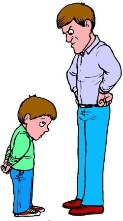 Anry dad clipart png download Dad clipart angry for free download and use images in presentations ... png download