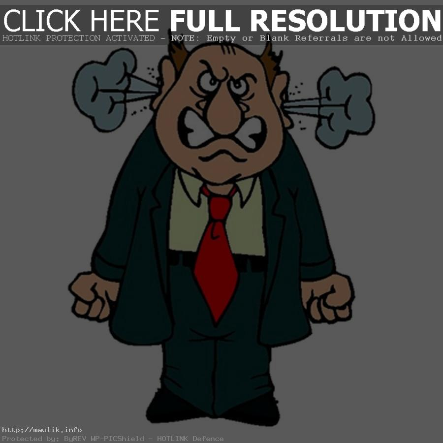 Anry dad clipart graphic Angry Dad Clipart (97+ images in Collection) Page 2 graphic