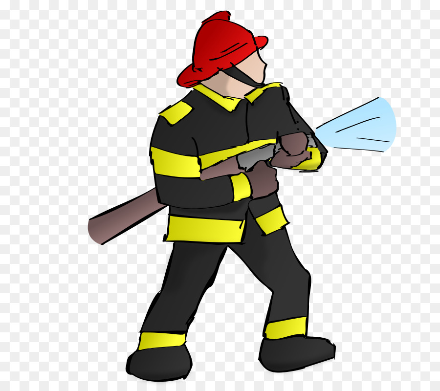 Anry fireman clipart clipart stock Free Fireman Silhouette, Download Free Clip Art, Free Clip Art on ... clipart stock