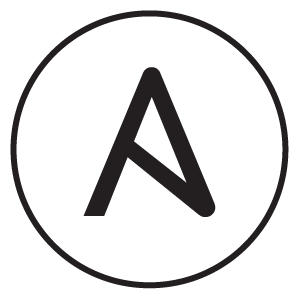 Ansible logo clipart png library Ansible application deployment on IBM Cloud IaaS - developerWorks ... png library