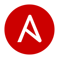 Ansible logo clipart royalty free stock A Practical kubernetes Operator using Ansible — an example royalty free stock