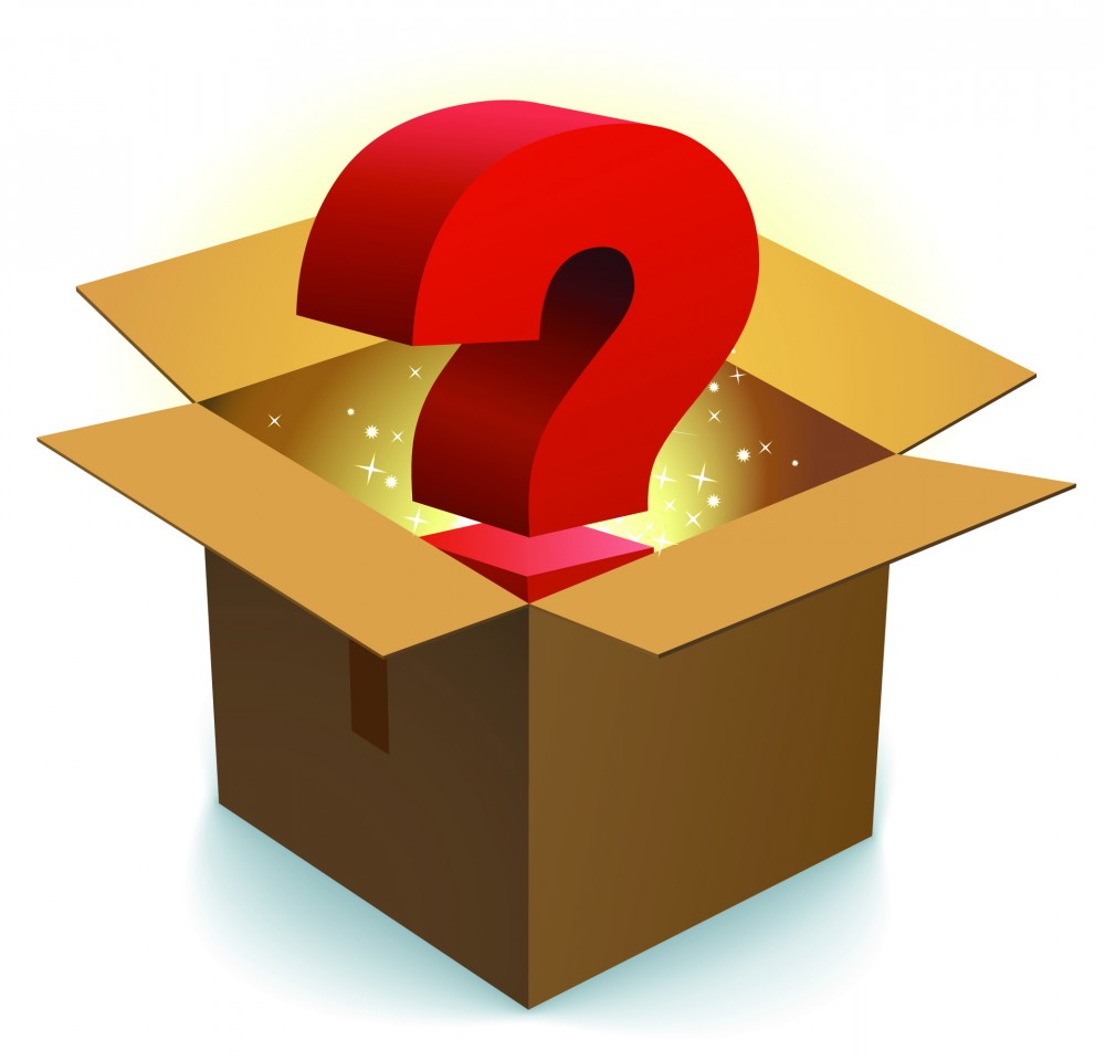Answer box clipart picture royalty free library Question Pictures   Free download best Question Pictures on ... picture royalty free library