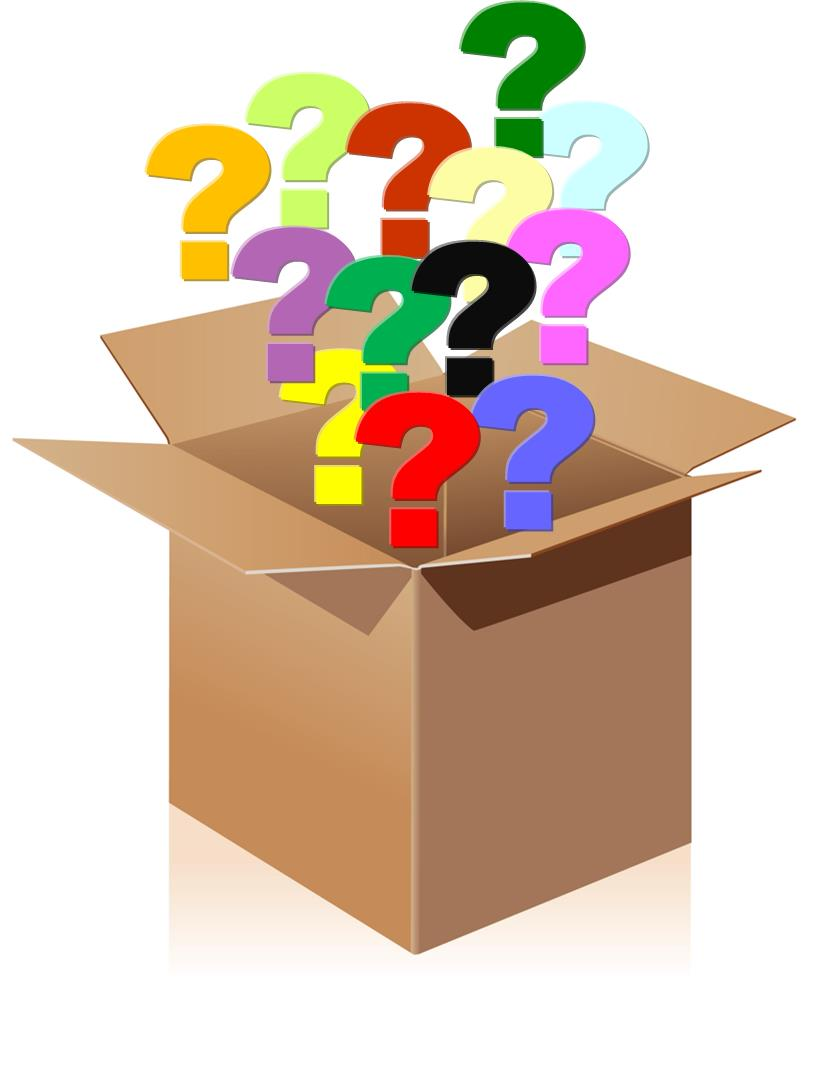 Answer box clipart clip art stock Questions And Answers Clipart   Free download best Questions And ... clip art stock