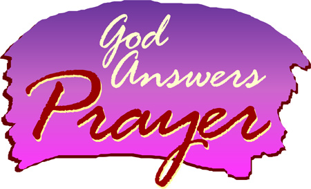 Answered prayers clipart graphic royalty free Free Christian Cliparts Prayer, Download Free Clip Art, Free Clip ... graphic royalty free