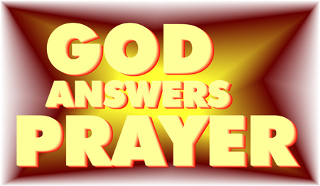 Answered prayers clipart clipart free God Answers Prayers Clipart & Free Clip Art Images #30114 ... clipart free