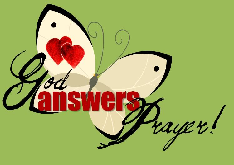Answered prayers clipart picture royalty free stock God Answers Prayers Clipart & Free Clip Art Images #30114 ... picture royalty free stock