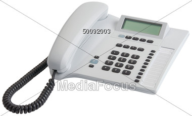 Answering machine clipart clip freeuse download Stock Photo Office Telephone Answering Machine Clipart - Image ... clip freeuse download
