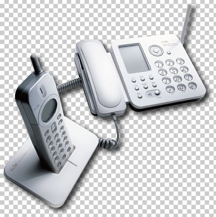 Answering machine clipart vector library Telephone Home & Business Phones Mobile Phones Answering Machines ... vector library
