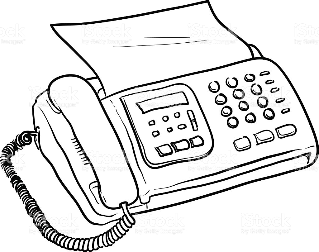 Answering machine clipart clip art transparent 10 Phone drawing answering machine for free download on Ayoqq cliparts clip art transparent