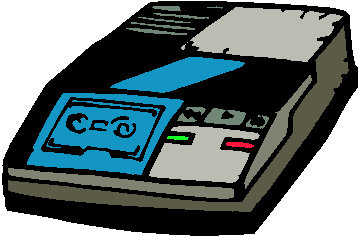 Answering machine clipart banner freeuse library Free Sh Cliparts, Download Free Clip Art, Free Clip Art on Clipart ... banner freeuse library