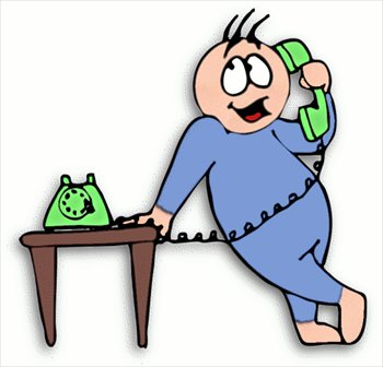 Answering telephone clipart vector library library Free Phones Clipart - Free Clipart Graphics, Images and Photos ... vector library library