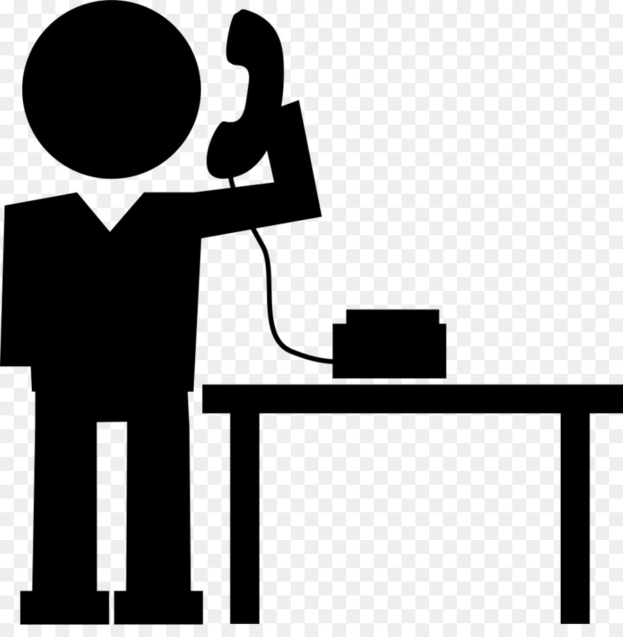 Answering telephone clipart clipart freeuse library Mobile Cartoon clipart - Telephone, Communication, transparent clip art clipart freeuse library