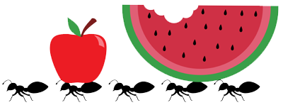 Ant border clipart png royalty free download Picnic Ant | Free download best Picnic Ant on ClipArtMag.com png royalty free download