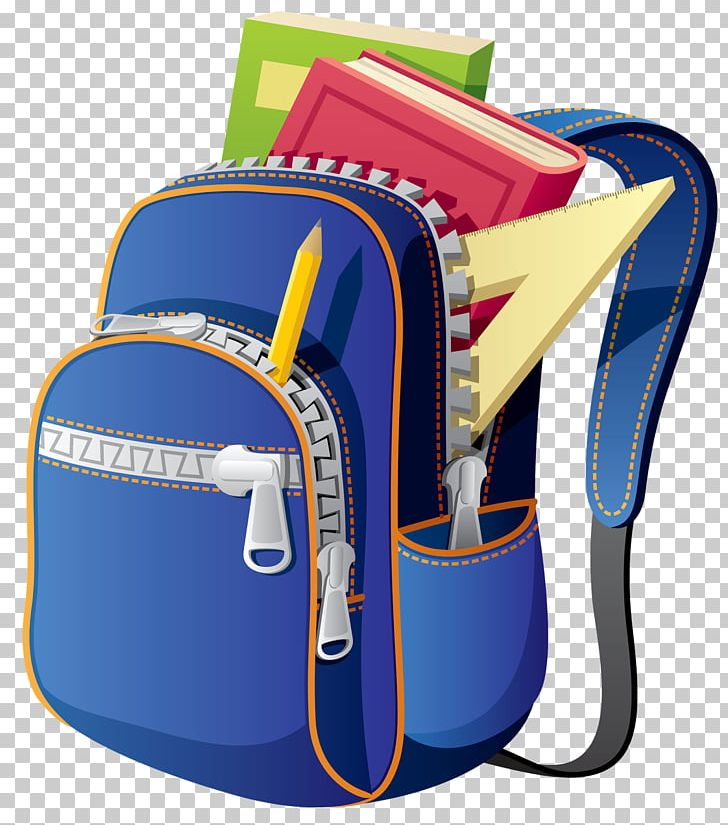 Ant clipart back pack