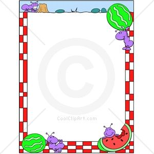 Ant clipart border graphic transparent Pin by Laura on Stuff to Buy | Quilt patterns, Clip art, Diy ... graphic transparent