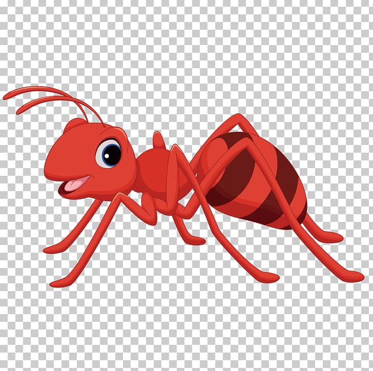 Ant illustration clipart clip art transparent library Ant Cartoon PNG, Clipart, Ant, Ants, Ants Vector, Art, Decapoda Free ... clip art transparent library