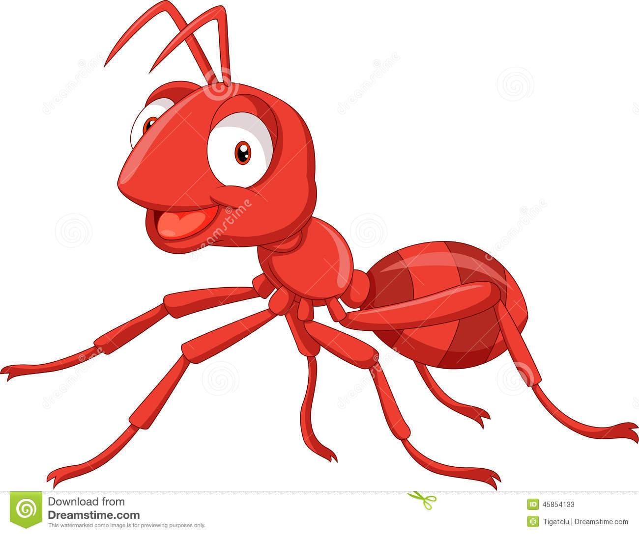 Ant illustration clipart clip transparent 30+ Ant Clipart   ClipartLook clip transparent