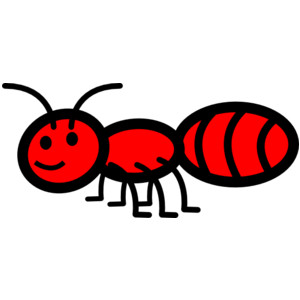 Ant images clipart png freeuse stock Cute ant clipart kid 4 - Cliparting.com png freeuse stock