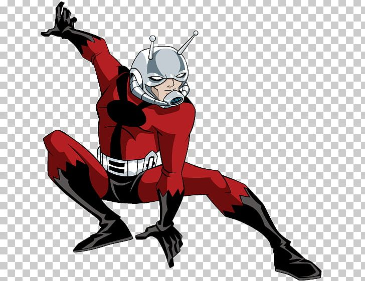 Ant man clipart picture library Hank Pym Captain America Ant-Man Black Widow Clint Barton PNG ... picture library