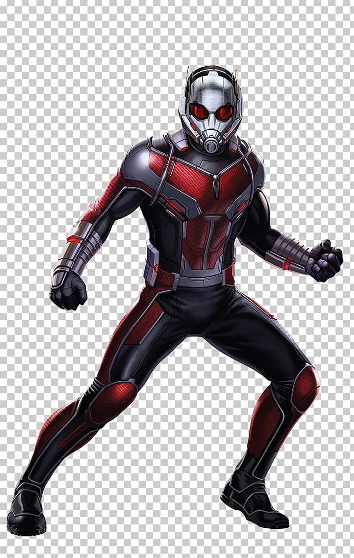 Ant man clipart clip transparent stock Ant-Man Hank Pym Captain America Wasp Iron Man PNG, Clipart, Action ... clip transparent stock