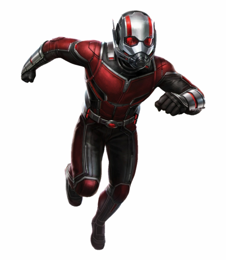 Ant man clipart stock Ant-man Png Transparent Images - Marvel Ant Man Png Free PNG Images ... stock