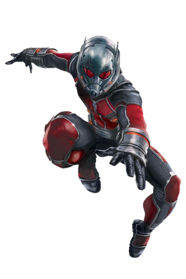 Ant man clipart jpg free library Ant-Man PNG Transparent Images | PNG All jpg free library
