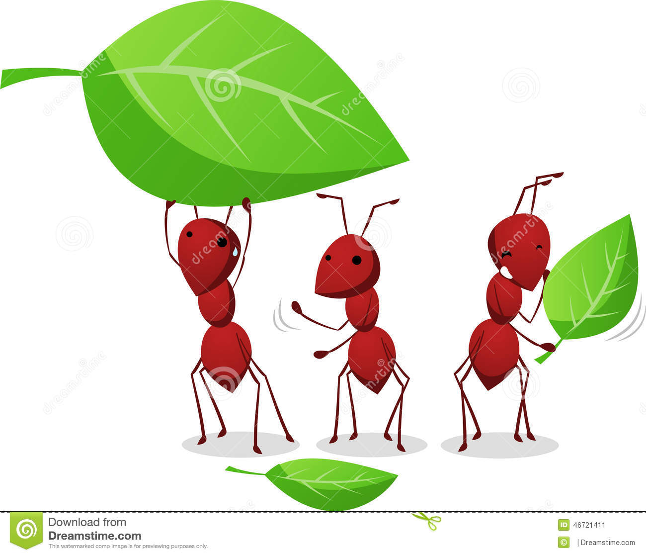 Ant nest clipart clip royalty free library Ants Nest Clipart & Free Clip Art Images #1824 - Clipartimage.com clip royalty free library